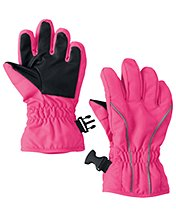 Kids Warm Hands Insulated Gloves