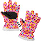 Girls Journey�s End Gloves