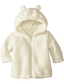 Save $10 - Little Bear Jacket $40