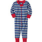 Night Night Baby Sleepers In Organic Cotton