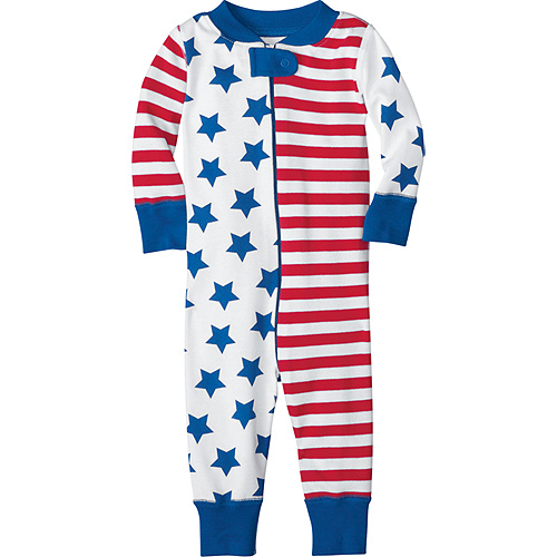 Night Night Sleeper Pajamas That Help Kids
