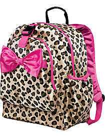 Hanna Andersson FREE Shipping, Backpacks $26   Back to School ...