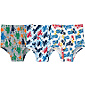 Boys Underwear In Organic Cotton