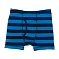 Boxer Briefs In Organic Cotton
