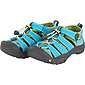 Newport H2 Water Shoe By Keen