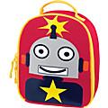 Preschool Lunch Bag