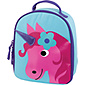Preschool Lunch Bag