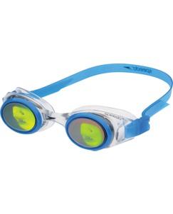 Speedo® Holowonders™ Goggles