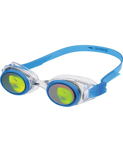 Speedo® Holowonders™ Goggles by Hanna Andersson