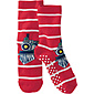Play�s The Thing No-Skid Socks