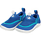 Speedo� Surf Walker Water Shoes