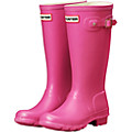 Original Hunter Boots