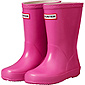 Little Kids Hunter Boots
