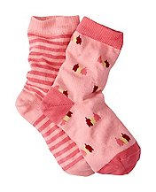 Mix A Lot Sock Set by Hanna Andersson