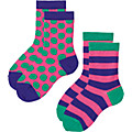Mix and Match Socks