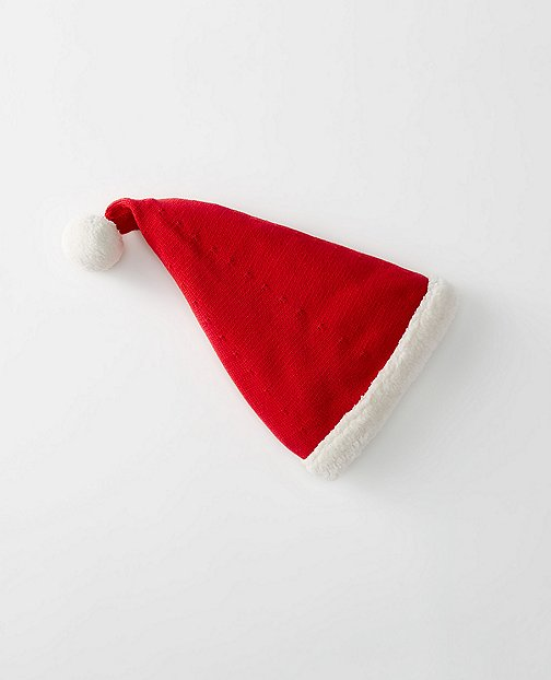 Santa Hat by Hanna Andersson