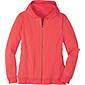 Simplify Hoodie In Stretch Terry