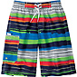 Swim Trunks with UPF 50+