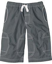 Deck Pants