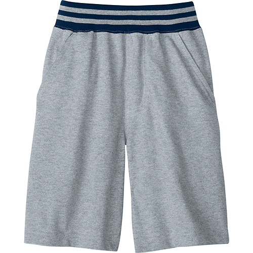 Double Play Shorts