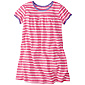 It�s A Playdress, It�s A Daydress