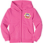 Play Date Hoodie in 100% Cotton