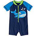 Swimmy Rash Guard Suit