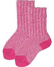 Cotton Camp Socks