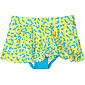 Pool Party Swim Skirt