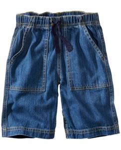 Carefree Shorts