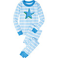 Long John Pajamas That Help Kids