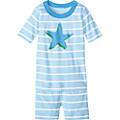 Short John Pajamas That Help Kids