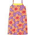 Best Friends Sundress