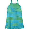 Wavelets Sundress
