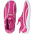 Speedo® Surf Walker Water Shoes