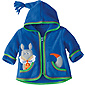 Best Ever Baby Jacket