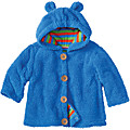 Little Bear Jacket