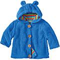 Little Bear Jacket