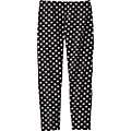 Pitter Pattern Leggings