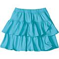 Ruffle And Twirl Skirt