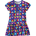 Geo Playdress