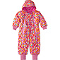Journey�s End Snowsuit For Little Ones