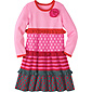Bright Ideas Sweater Dress