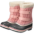 Snow Boots By Sorel