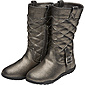 Shine On Boot By Kenneth Cole