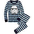 Star Wars™ Stormtrooper Long John Pajamas