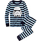 Star Wars� Stormtrooper Long John Pajamas
