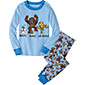 Star Wars� Beep! Roar! Oh Dear! Long John Pajamas