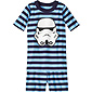 Star Wars� Stormtrooper Short John Pajamas