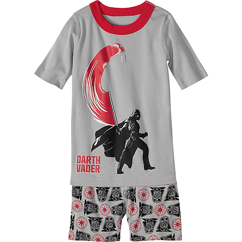 Star Wars™ Saber Short John Pajamas